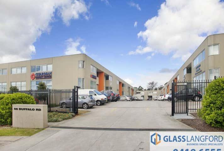 Unit 9, 56 Buffalo Road Gladesville NSW 2111 - Image 1