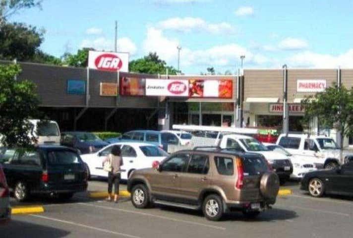 Jindalee QLD 4074 - Image 1