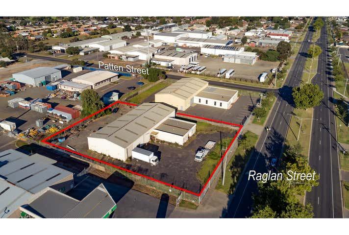 340 Raglan Street Sale VIC 3850 - Image 1