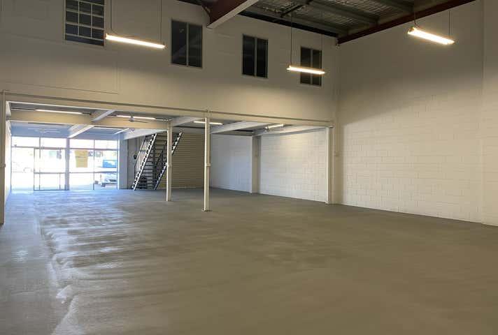 46 Toolooa Street South Gladstone QLD 4680 - Image 1