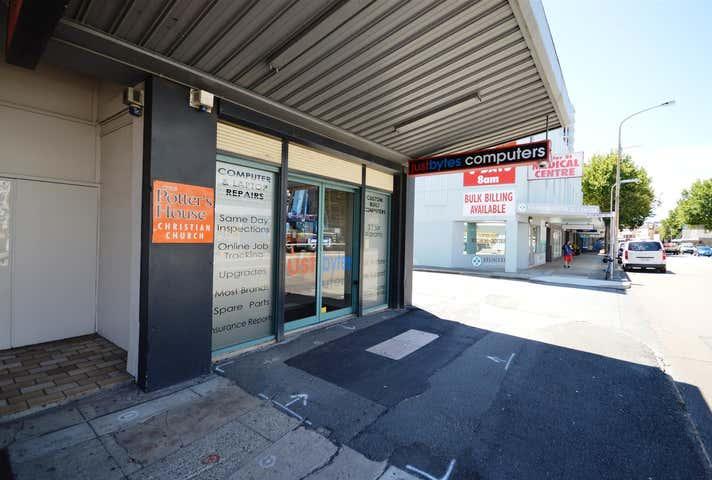 Shop 3/810-820 Hunter Street Newcastle NSW 2300 - Image 1