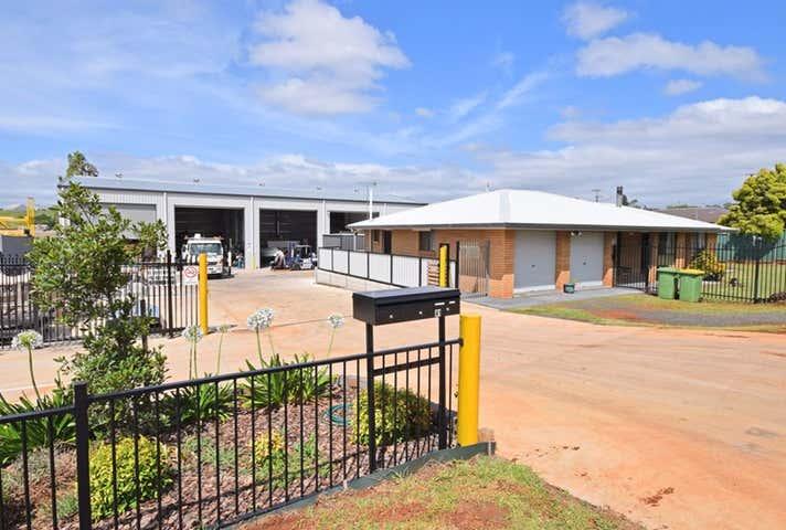 41 Canning Street Drayton QLD 4350 - Image 1