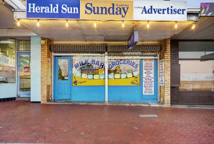 23-25 Minerva Road Herne Hill VIC 3218 - Image 1