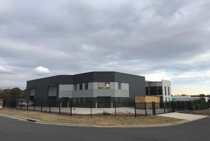 Suite  1, 1 Gateway Crescent Orange NSW 2800 - Image 1