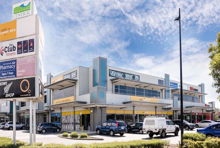 Port Kennedy Shopping Centre, Shop 17B , 397 Warnbro Sound Avenue Port Kennedy WA 6172 - Image 1