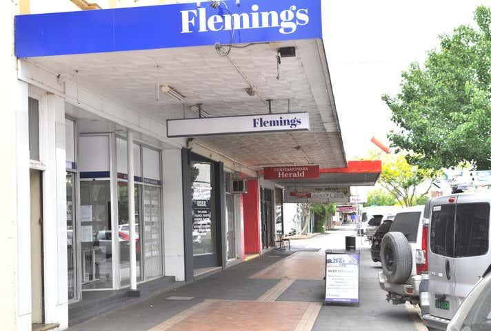251 Parker Street Cootamundra NSW 2590 - Image 1