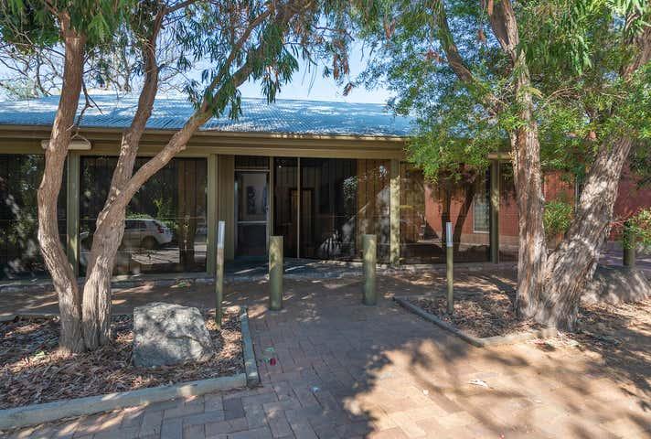 71 Belair Road Kingswood SA 5062 - Image 1