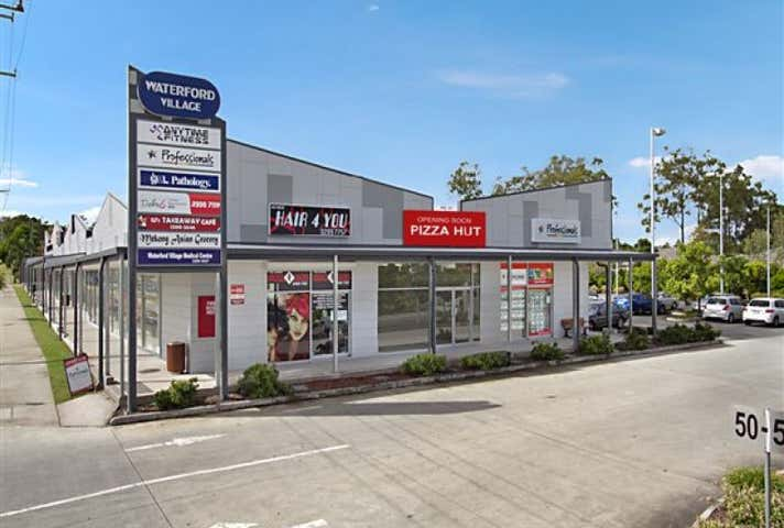 3/42-48 Bourke Street Waterford West QLD 4133 - Image 1