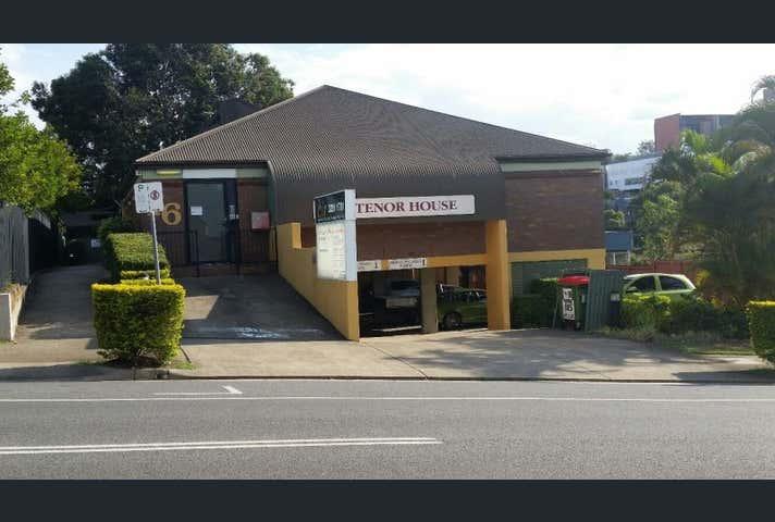 16 South Street Ipswich QLD 4305 - Image 1