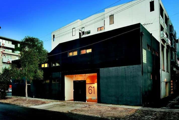 59 Johnston Street Port Melbourne VIC 3207 - Image 1