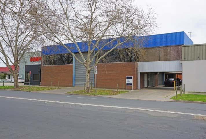 3/419 Kiewa Street Albury NSW 2640 - Image 1