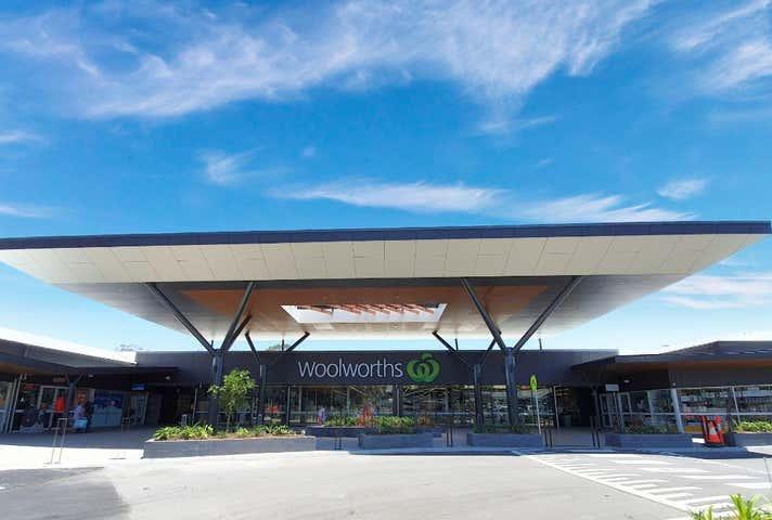 Jimboomba Central, 1 Cnr Mt Lindesay Hwy & Cusack Ln Jimboomba QLD 4280 - Image 1