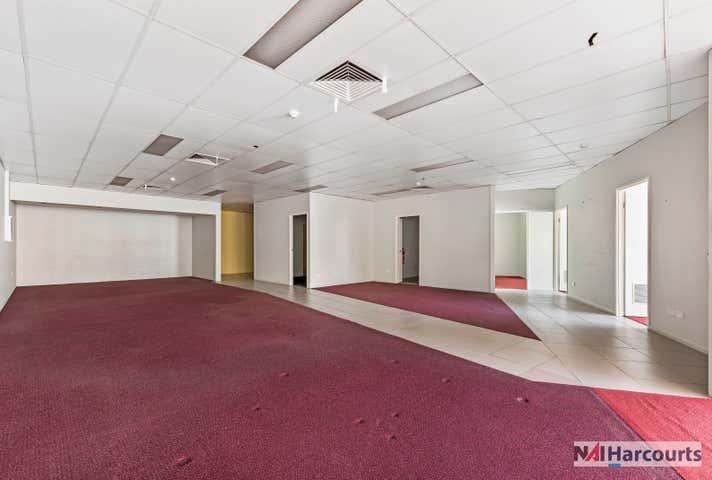 101b Mary Street Gympie QLD 4570 - Image 1