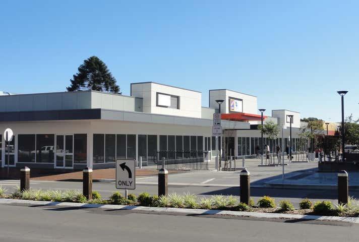 15 - 33 Belgrave Street Kempsey NSW 2440 - Image 1
