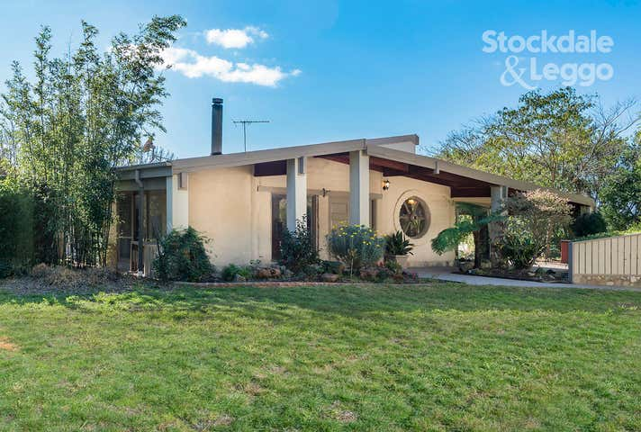 80 Old Plenty Road Yan Yean VIC 3755 - Image 1