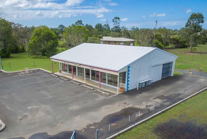 ParkLand Shop, 3 Palomino Ave Branyan QLD 4670 - Image 1