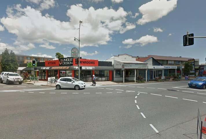 Shop 2 / 680 Sandgate Road Clayfield QLD 4011 - Image 1
