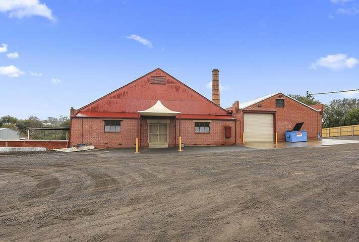 40 Gregory Ave Newtown VIC 3220 - Image 1