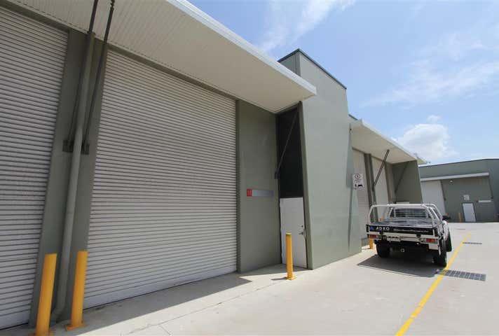 18/59-69 Halstead South Hurstville NSW 2221 - Image 1