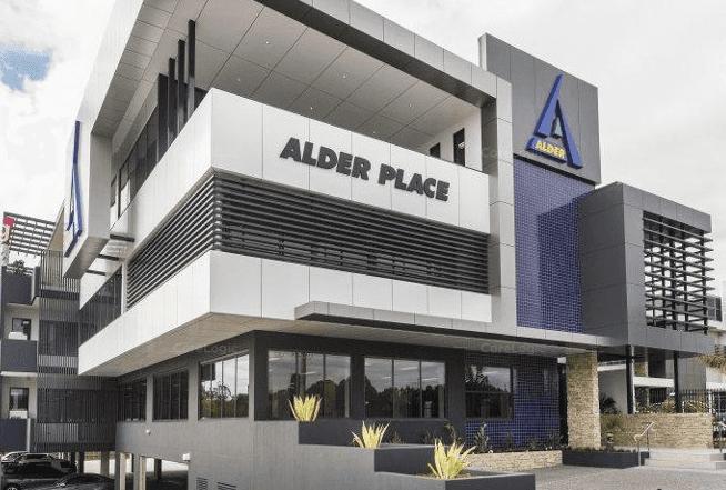 Alder Place, G, 116 Siganto Drive Helensvale QLD 4212 - Image 1