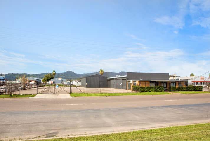18-20 Lockheed Street Tamworth NSW 2340 - Image 1