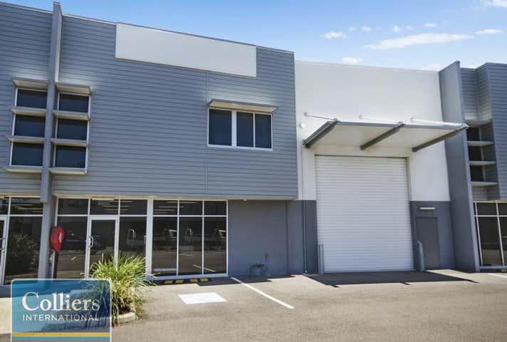 Unit 3, 508 Woolcock Street Garbutt QLD 4814 - Image 1