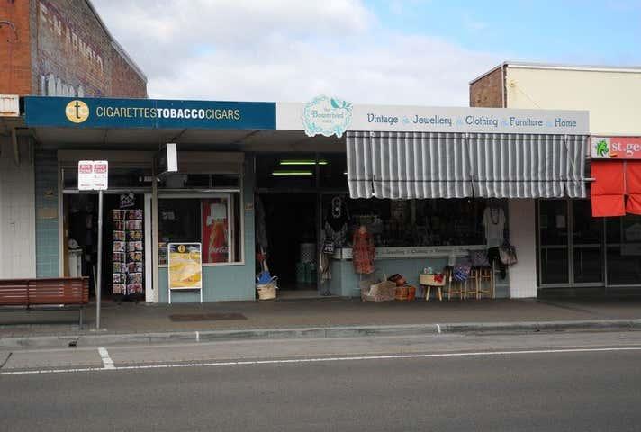 248 Macquarie Road Springwood NSW 2777 - Image 1