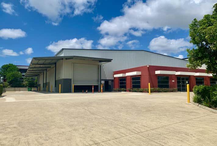 12 Hovey Road Yatala QLD 4207 - Image 1