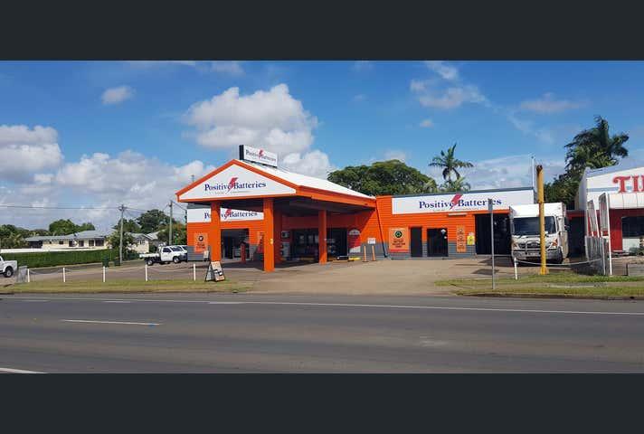56 Ferry Street Maryborough QLD 4650 - Image 1