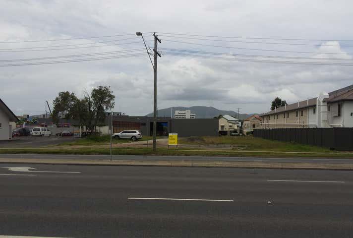 125 George Street Rockhampton City QLD 4700 - Image 1