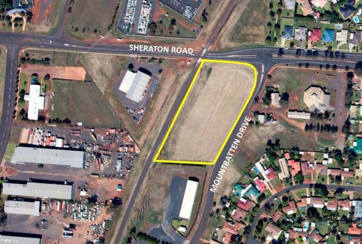 47 Sheraton Road Dubbo NSW 2830 - Image 1