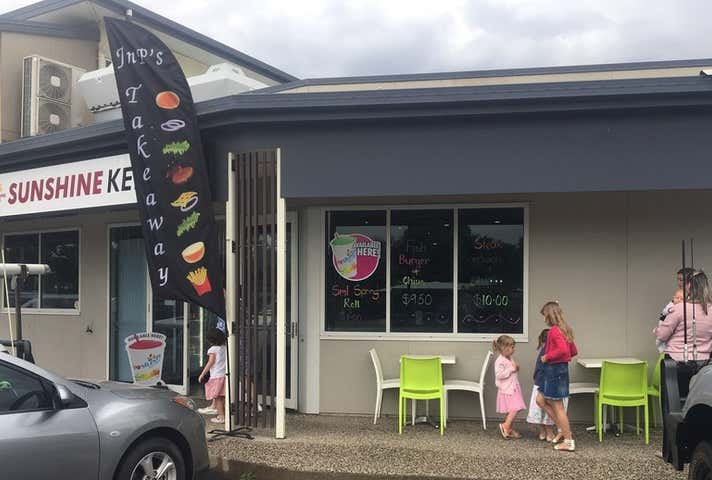 Village Travel Centre, Unit 1 30 / 50 Warrego Highway Chinchilla QLD 4413 - Image 1