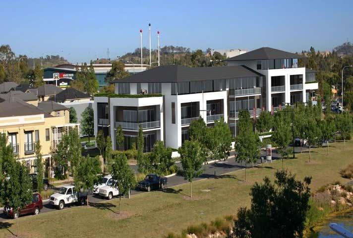Suite 2.06, 1 Centennial Drive Campbelltown NSW 2560 - Image 1
