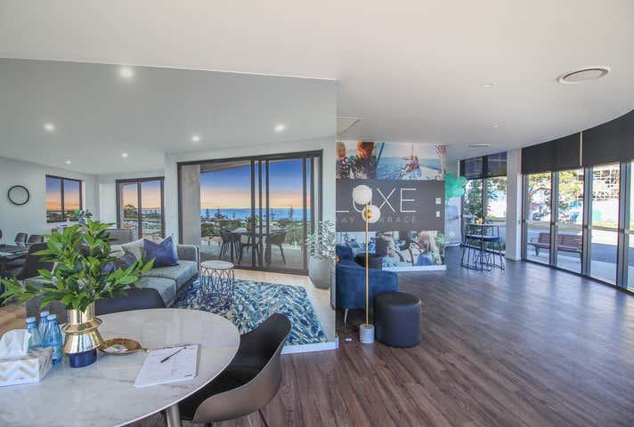Shop 1/44 Bay Terrace Wynnum QLD 4178 - Image 1