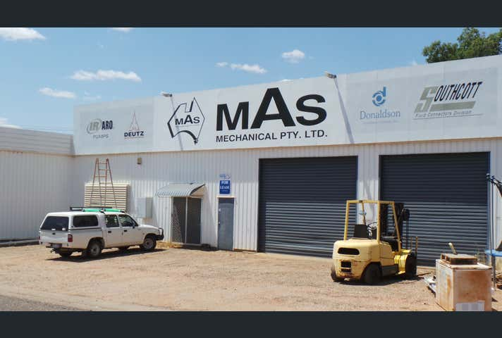 18a Marshall Street Mount Isa QLD 4825 - Image 1