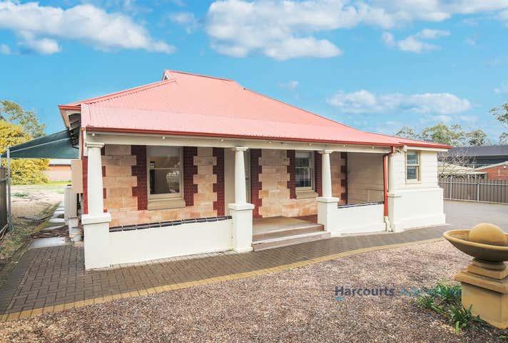 56 Wellington Road Mount Barker SA 5251 - Image 1