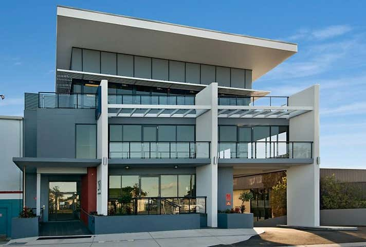 Suite 4c/250 Pacific Highway Charlestown NSW 2290 - Image 1