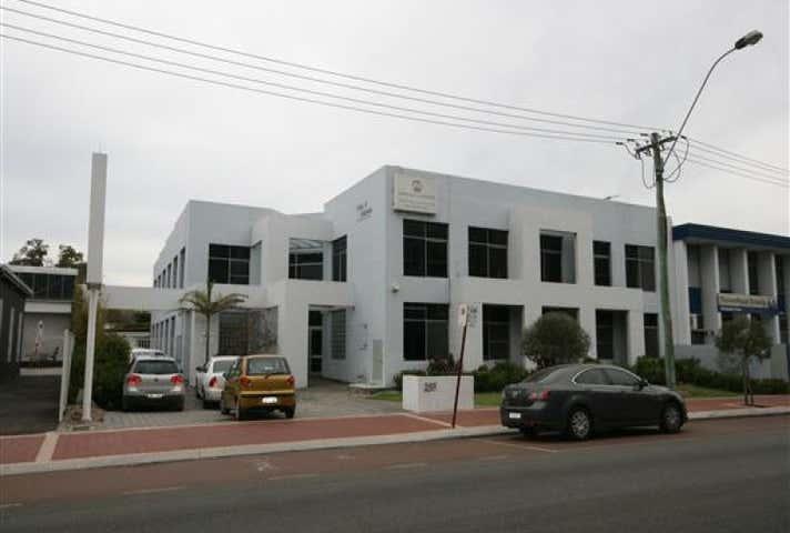 1/255 Beaufort Street Perth WA 6000 - Image 1