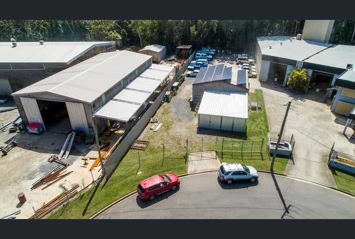 5 Buckman Close, Toormina, NSW 2452