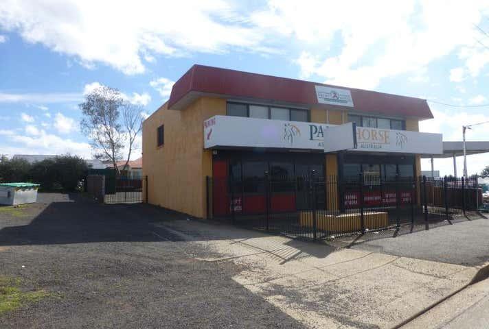 65-69 Whylandra Street Dubbo NSW 2830 - Image 1