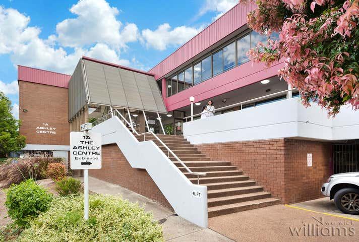 20/1a Ashley Lane Westmead NSW 2145 - Image 1