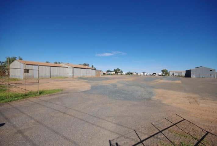 983 Woodbrook Road Karratha Industrial Estate WA 6714 - Image 1