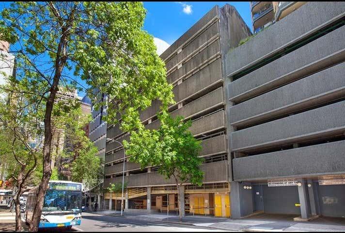 Lot 19, 251 Clarence Street Sydney NSW 2000 - Image 1
