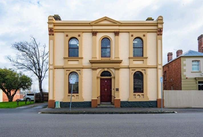 112 Cameron St Launceston TAS 7250 - Image 1