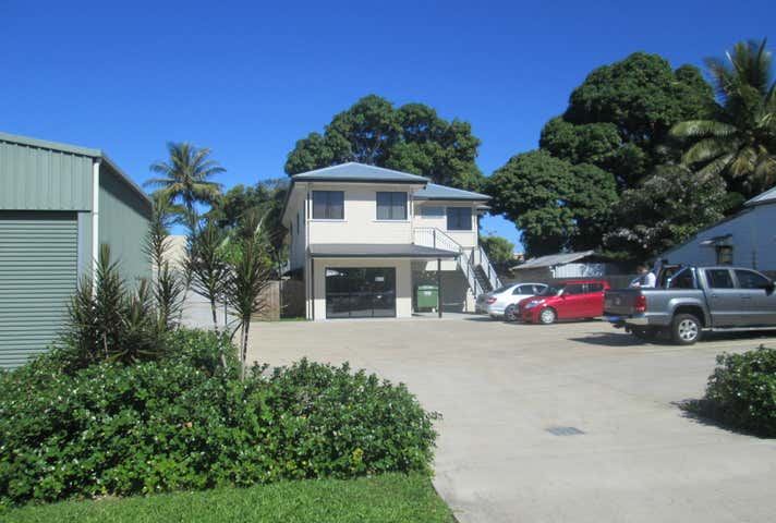 25 Howe Street Cairns North QLD 4870 - Image 1