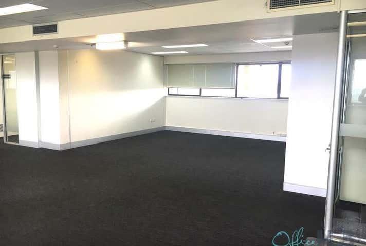 4/973 Fairfield Road Moorooka QLD 4105 - Image 1