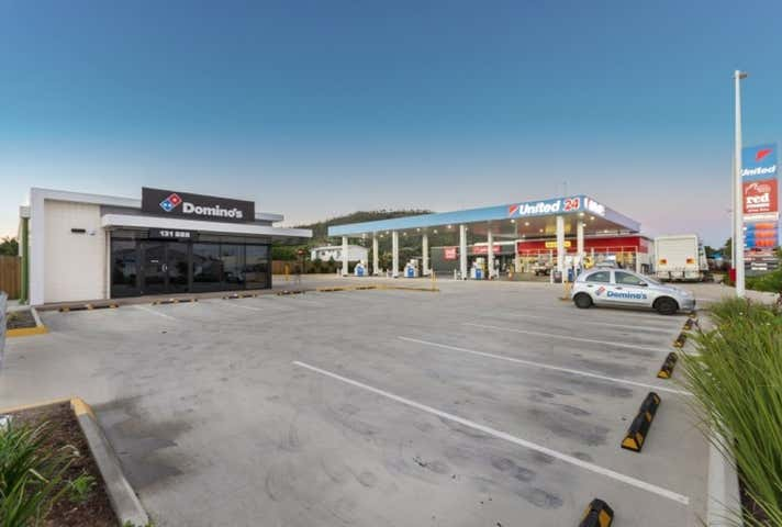 Shop 3, 450 Bayswater Road Mount Louisa QLD 4814 - Image 1