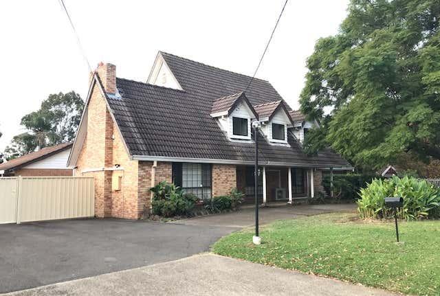 37 Albert Street Werrington NSW 2747 - Image 1