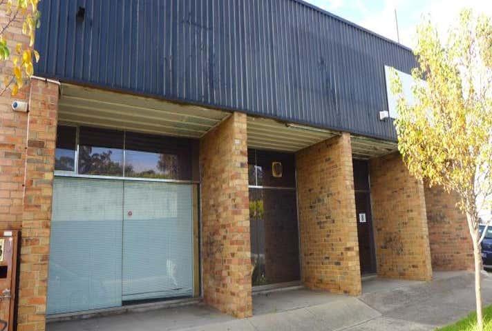 8 Talbot Road Strathmore VIC 3041 - Image 1