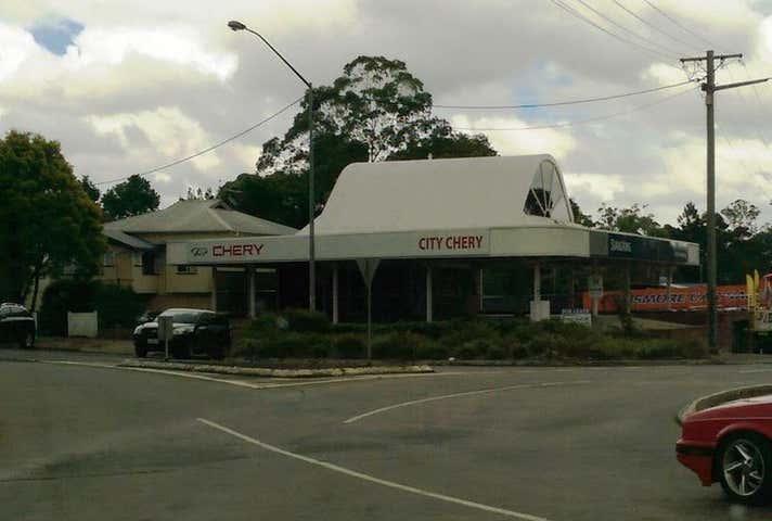 215 Molesworth Street Lismore NSW 2480 - Image 1